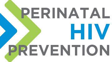 Perinatal HIV Prevention